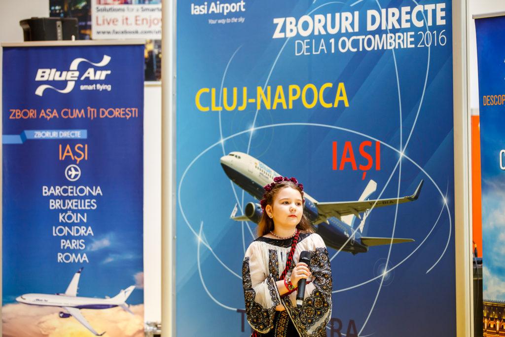 aeroport-0038