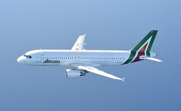 Alitalia se zbate în datorii, chiar dacă primește ajutor din partea Etihad
