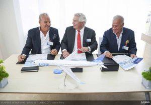 Arkia A330neo_signature_FIA 2016_