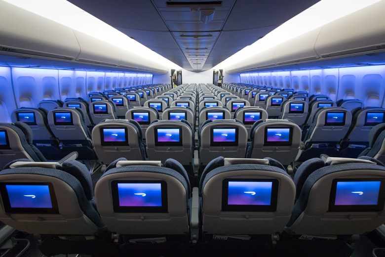 BA-refreshed-B747-World-Traveller-cabin