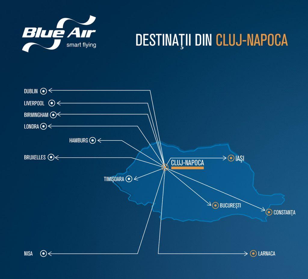 blueair_harta_rute_cluj-1024x925