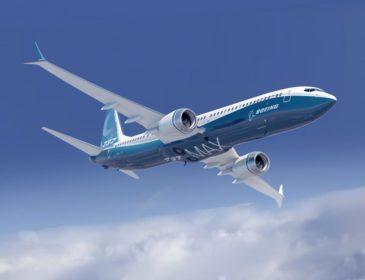 Blue Air ar putea comanda săptămâna viitoare cel puțin 20 de Boeinguri 737 MAX; valoarea tranzacției: 1.84 miliarde de dolari