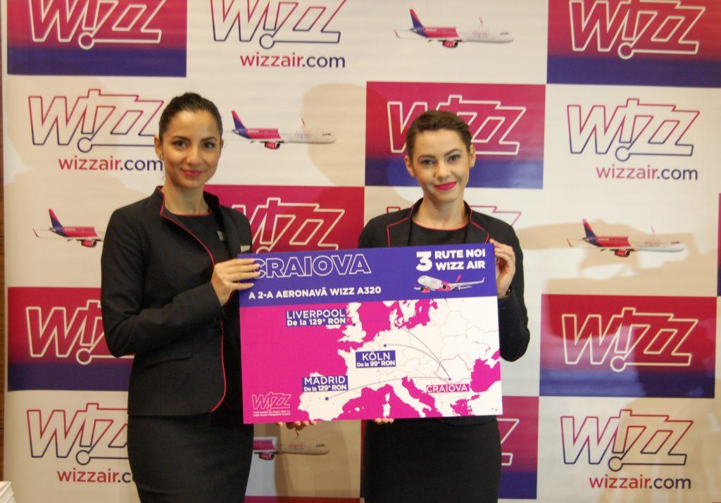 craiova-wizz-012