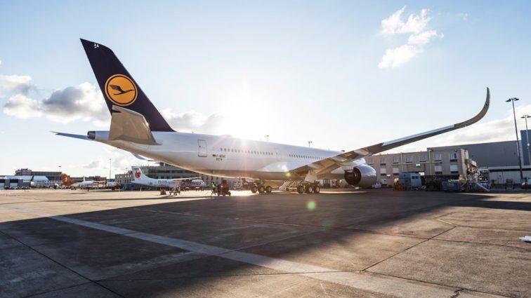 """CEO Lufthansa: """"Nu sunt sigur dacă am comandat suficiente A350 sau posibil prea multe Boeinguri 777X"""""""