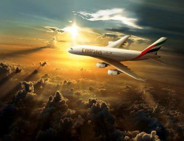 Fostul CEO al Malaysia Airlines se va alătura companiei Emirates