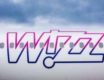 Wizz Air: Tamara Vallois, numită la șefia Departamentului Global de Comunicare