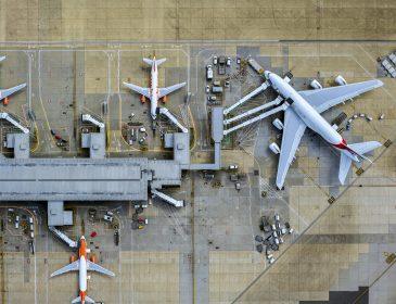 2017 va fi un an aglomerat, zboruri cu A350, Boeing 787 Dreamliner, operatori exotici și alte surprize!
