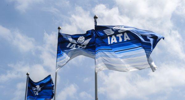 Studiu IATA: ultimele trenduri ale modelelor de business low-cost
