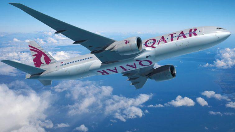 Qatar Airways vă invită să călătoriți către destinații de vacanță la tarife avantajoase