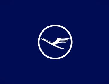 Cocorul din brandingul Lufthansa împlinește 100 de ani, așadar în curând vom vedea noul livery și schimbări în identitatea vizuală