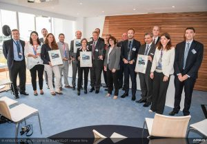 Supplier support rating awards - FIA 2016_01_