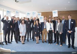 Supplier support rating awards - FIA 2016_02_