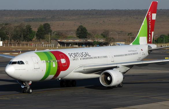 TAP Portugal lansează o nouă rută intercontinentală, pe segmentul Lisabona – New York JFK