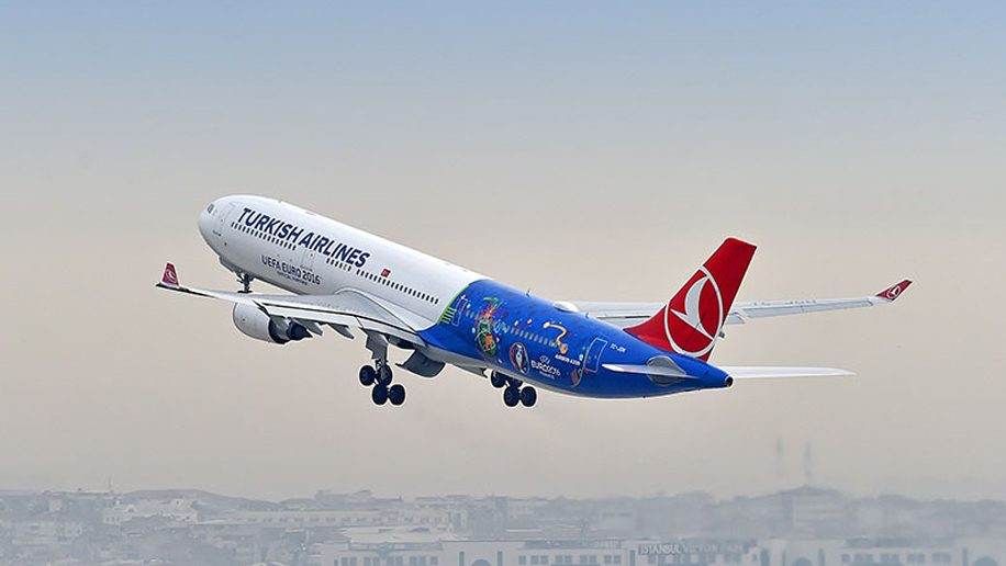 Turkish-Airlines-EURO-916x516