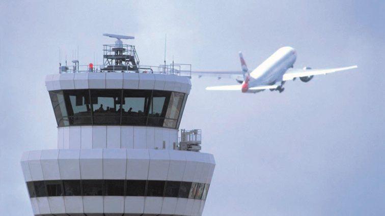 Introducerea turnurilor de control digitale controlate de la distanță – pro sau contra?