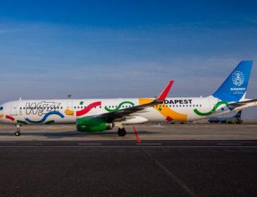 Wizz Air anunță bază la Londra Luton + creștere frecvență zboruri către Iași, Constanța și Suceava