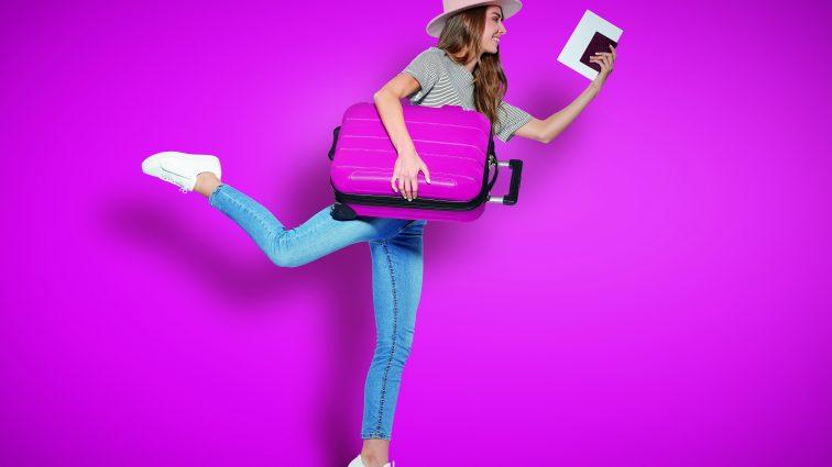 Noua politică de bagaje Wizz Air a intrat în vigoare astăzi; bagajele de mână nu se mai taxează