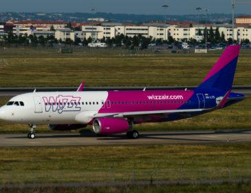 Wizz Air: Rută directă între Suceava și Milano (Bergamo), începând din 03 august 2016