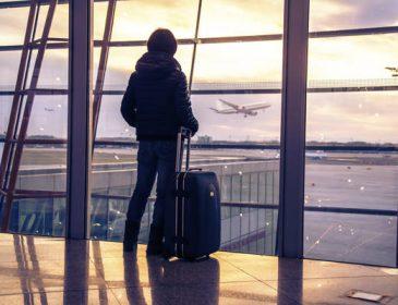 Comisia Europeană a reglementat drepturile pasagerilor