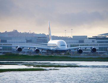British Airways va opera zboruri către Boston și cu Airbus A380 pentru a acoperi cererea