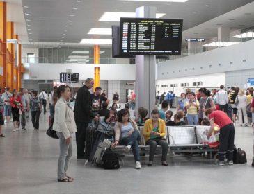 ACI Europe a publicat topul celor mai mari aeroporturi din Europa în 2017