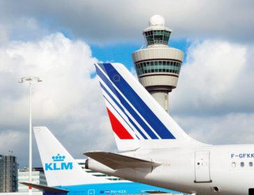 Mai mulți operatori aerieni au refuzat să îmbarce pasageri pe zborurile către SUA ca urmare a decretului dat de Donald Trump