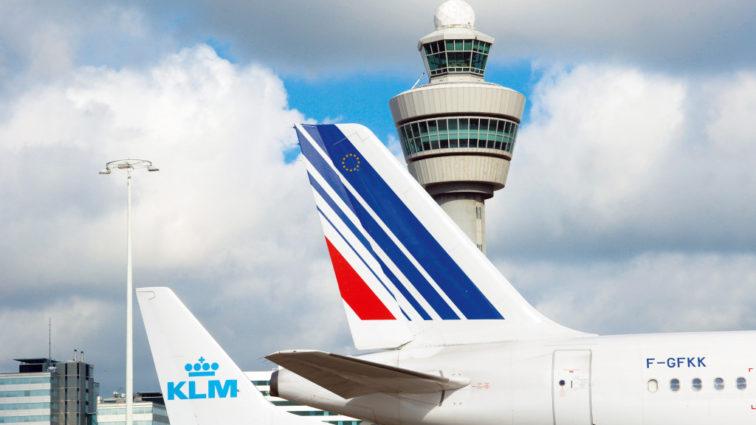 Grupul Air France – KLM oferă primele detalii ale diviziei low-cost la care lucrează