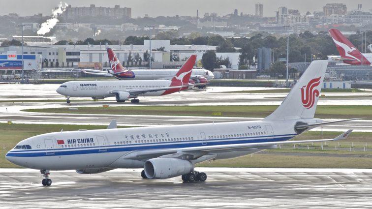 Varșovia – Beijing cu Air China din 21 septembrie, concurență pentru LOT Polish Airlines și flexibilitate pentru pasageri