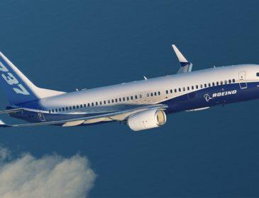 TAROM închiriază două Boeinguri 737-800NG noi de la Air Lease Corporation