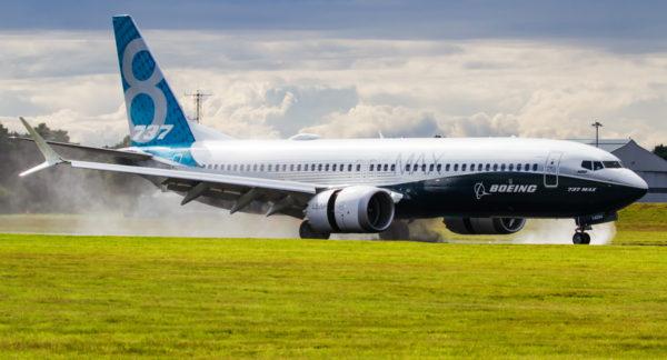 Noile modele de avioane produse de Airbus și Boeing și-au primit propriile coduri ICAO
