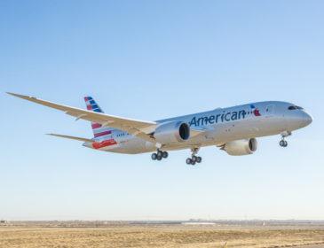 American Airlines va oferi mai multe zboruri din America către Europa pe durata sezonului de vară a anului viitor