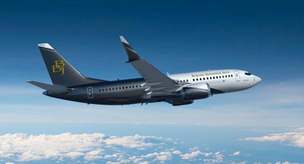 Guvernul polonez va achiziționa 3 Boeinguri 737 – un B737-800 și două BBJ