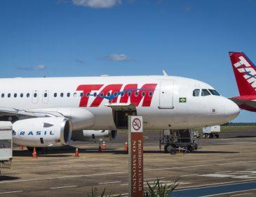 RUTĂ NOUĂ: LATAM va opera zboruri directe între Lima și Barcelona