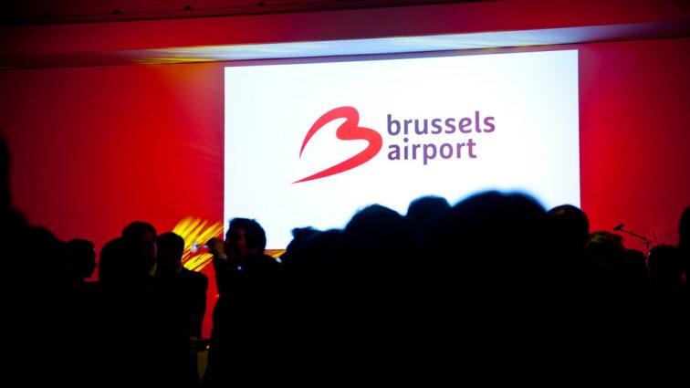 BREAKING: alertă cu bombă la bordul a două aeronave care ar trebui să aterizeze la Brussels Airport (BRU) (UPDATE)