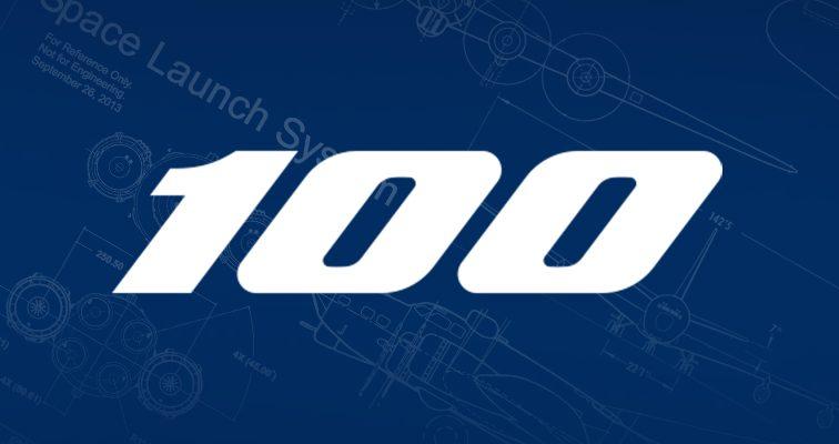 Boeing – de la material textil la fibră… de carbon! Aniversarea a 100 de ani de existență, la mulți ani! (Video)