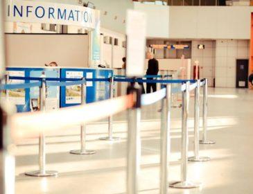 """Aeroportul Internațional """"Avram Iancu"""" Cluj trece la sezonul de iarnă 2016/2017"""