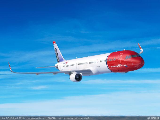 csm_A321-Norwegian_6ba9259ae5