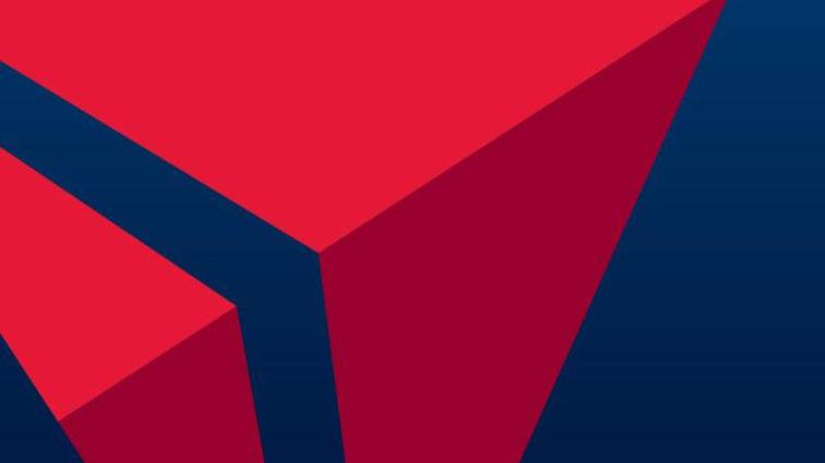 Trip report: zbor Delta Air Lines DL4: New York JFK – Frankfurt cu Boeing 767
