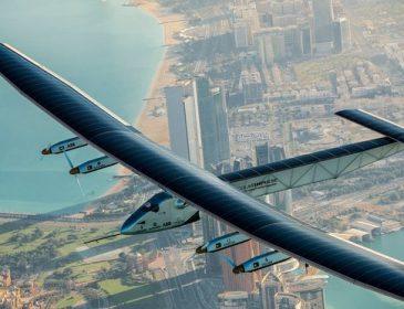 Solar Impulse II a încheiat cu succes zborul transatlantic