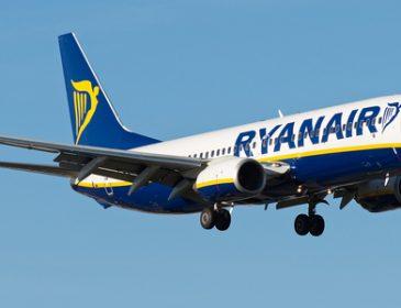 Ryanair: Călătorește din Timișora spre trei orașe din Germania, cu doar 9 Euro pe un segment