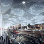 istanbul new airport 2