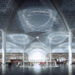 istanbul new airport 4