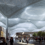 istanbul new airport 5