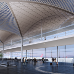 istanbul new airport 6