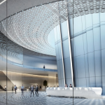 istanbul new airport 7