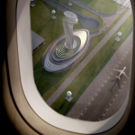 istanbul new airport 8