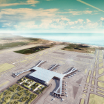 istanbul new airport 9