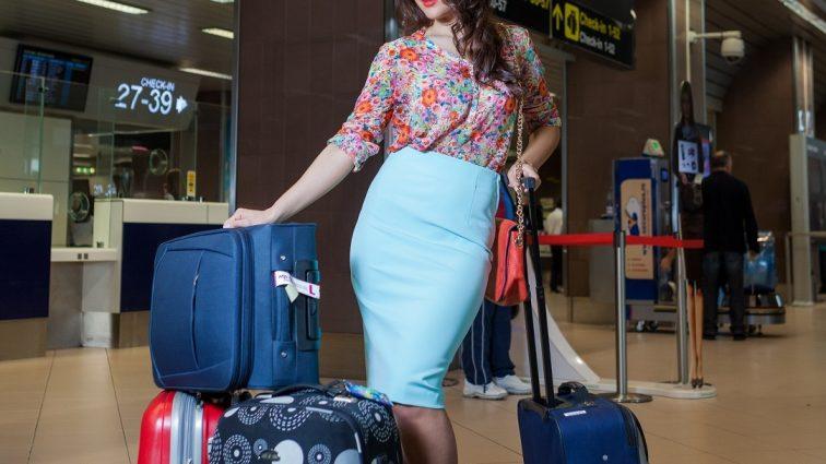 Reducere de 33% timp de trei zile pentru bagajele de cală la Wizz Air
