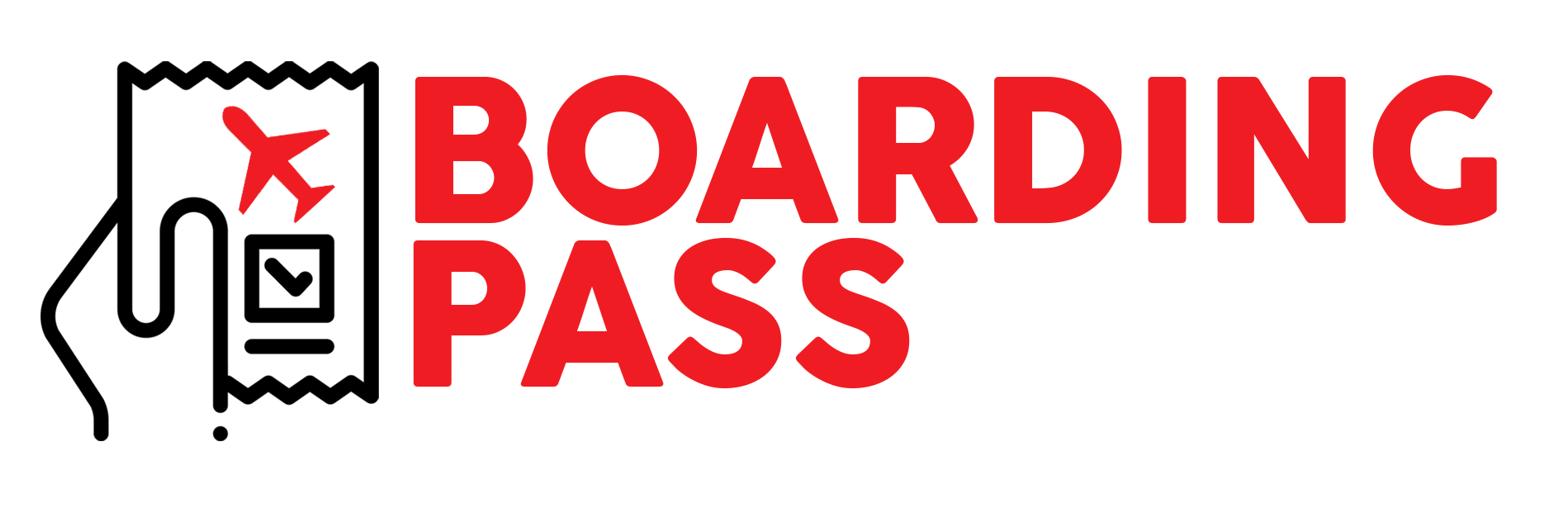 BoardingPass.ro