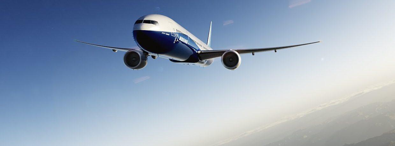 Primul zbor Boeing 777 a avut loc în urmă cu 21 de ani – 12 iunie 1994